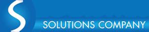 Logistic Solution Company